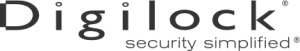 Digilock Logo2x