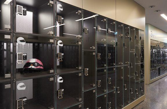 储物柜-intro-2